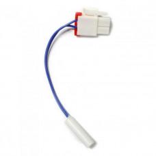 Датчик испарителя холодильника Samsung DA32-10105H
