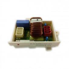 Сетевой фильтр для стиральных машин LG EAM60991301