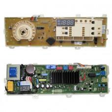 Модуль управления LG в сборе EBR81244822