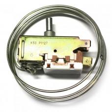Терморегулятор к холодильникам K50-P1127 Х1027