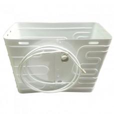 Испаритель для холодильника Бирюса-6 (1к) Х6006