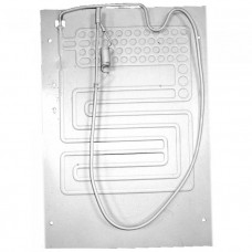 Испаритель холодильника ВТО-Батыр (1) Х6007