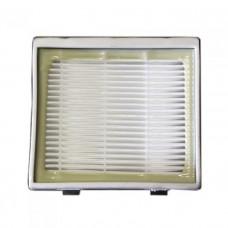 Фильтр HEPA Bosch v1089 для пылесосов
