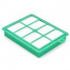 Фильтр HEPA Philips, Electrolux v1084 для пылесосов