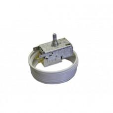 Терморегулятор к холодильникам Stinol, Indesit, Ariston K57-L2829 Х1022