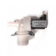 Впускной клапан 1Wx90 TY-J802 K311