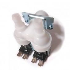 Впускной клапан 2Wx90 TY-J804 К321