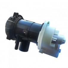 Помпа Copreci 30W KEBS 111/066 для стиральных машин Bosсh