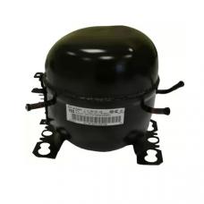 Компрессор Атлант СКО-160 H5-02 медная обмотка (r-134) 160Вт.