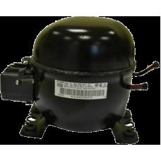 Компрессор Атлант СКО-200 (r-134) Н5-02 (200Вт при -23.3°).