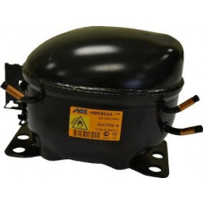 Компрессор HMK80AA (Вт при -23.3°) 136 Вт, R600.