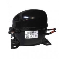Компрессор ATA72XL 190 Вт, R134, LBP Китай, аналог GVM66AT, N1114KZ