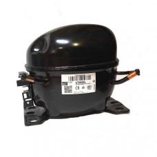 Компрессор ATD60XL 160 Вт, R134, LBP Китай, аналог GVM57AT, N1113KZ.