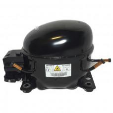 Компрессор R600, Джаксипера NT1117Y, (Вт при -23.3°) 198W.