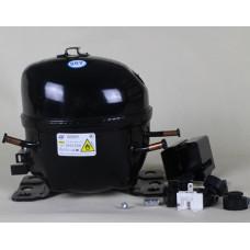 Компрессор Wanbao EKA80L (R-600, -23,3 С, 145 Вт).