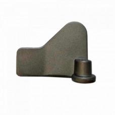 Лопатка для хлебопечки Kenwood KW712246 b1023