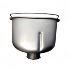 Чаша для хлебопечки Kenwood KW712988 b1004