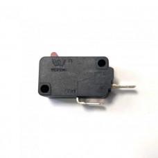 Микропереключатель свч 2-х контактный