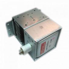 Магнетрон для микроволновок 2M213-21