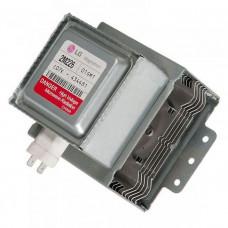 Магнетрон  LG 2M226-01GMT для СВЧ печей