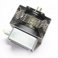 Магнетрон СВЧ SA M24FB-610A
