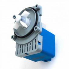 Насос GRE 33W для стиральных машин Bosch, Siemens P021