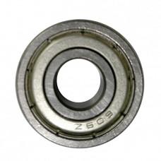 Подшипник 609 ZZ (9х24х7) SKL ПС035