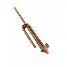Нагревательный элемент Reco ТЭН RCF 1,2 кВт M6 R184279