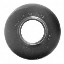 Сальник 28x62x10/12 тип GP на Siemens, Bosch S000BY