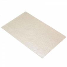 Слюда для СВЧ печи 200х300x 0,4мм
