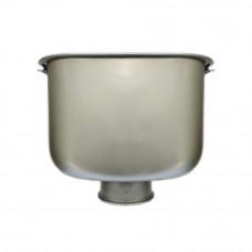 Ведро для хлебопечки Moulinex OW20030 SS-186082 b1066