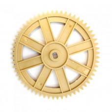 Шестерня для хлебопечки Moulinex SS-186168 b1049