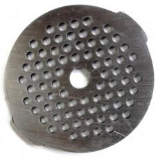 Решетка Moulinex, Tefal 2,5 мм h1046