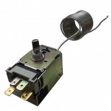 Терморегулятор к холодильникам ТАМ-133(1,6) Х1002