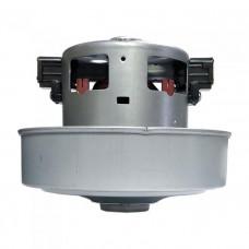 Двигатель пылесоса 1400W VAC030UN v1014