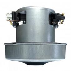 Двигатель пылесоса PH2000 2000W v1159