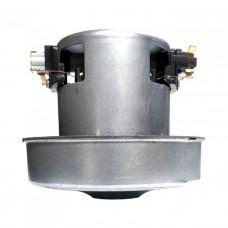 Двигатель пылесоса PH2200 2200W v1160