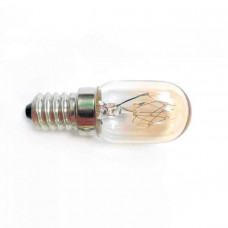 Лампочка для микроволновки 20 Вт E14
