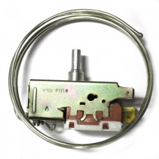 Терморегулятор K50-P1118 Х1031
