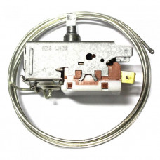 Терморегулятор к холодильникам K59-L1102 Х1033