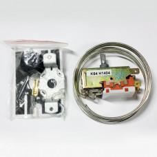 Термостат K-54-H1404 (VS105) для холодильника X1046