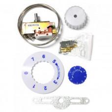 Термостат K-50-P1174 (VA2) для холодильника X1052