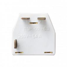 Реле ПЗР для холодильника Норд X4002