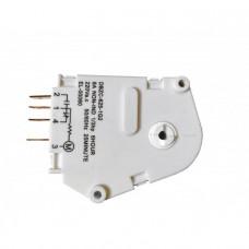Механический таймер оттайки DBZC-625 Х4007