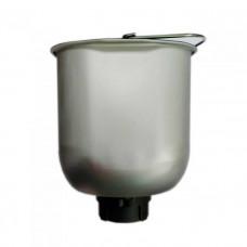 Чаша для выпекания хлеба Tefal, Moulinex SS-986626 b1009