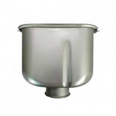 Чаша для хлебопечки Moulinex, Tefal SS-187116 b1012