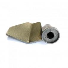 Лопатка для хлебопечки Kenwood KW661579 b1021
