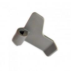 Лопатка для хлебопечки LG 5832FB3300B b1024