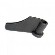 Нож тестомешатель универсальный Moulinex b1033