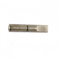 Шток ножа хлебопечки Kenwood 91028 b1055